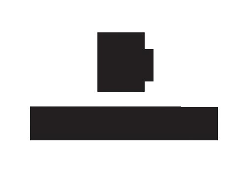 DINATO Logo